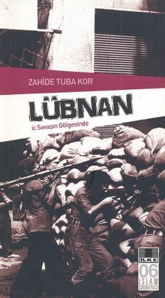 Lübnan.pdf