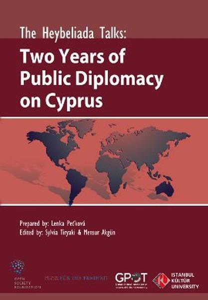 The Heybeliada Talks: Two Years of Publics Diplomacy on Cyprus.pdf