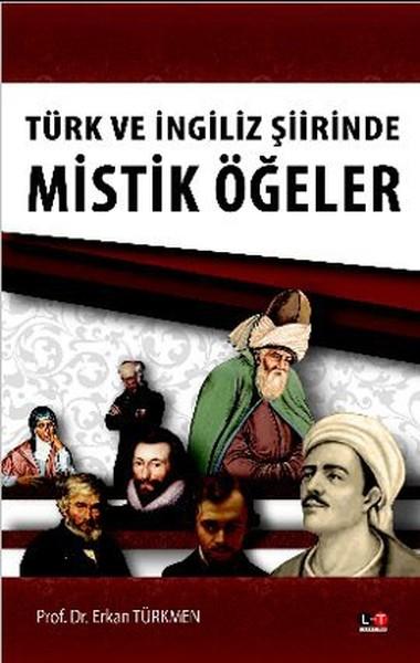 Türk ve İngiliz Şiirinde Mistik Öğeler.pdf