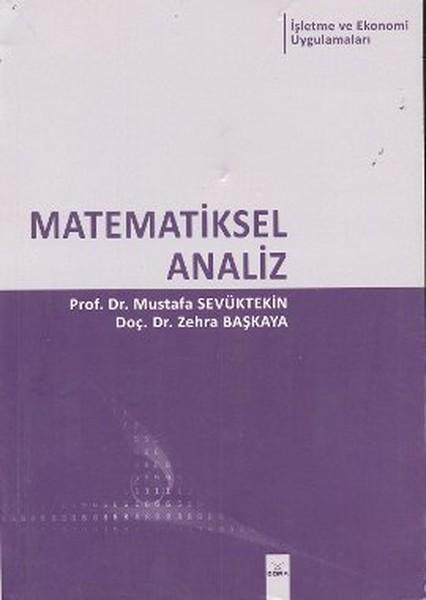 Matematiksel Analiz.pdf