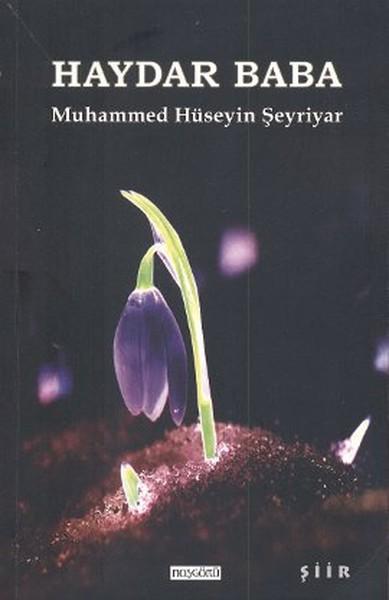 Haydar Baba.pdf
