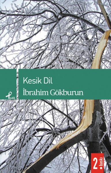 Kesik Dil.pdf