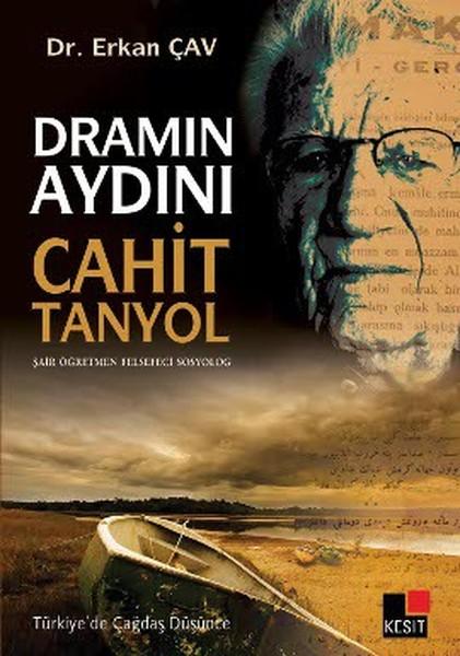 Dramın Aydını Cahit Tanyol.pdf