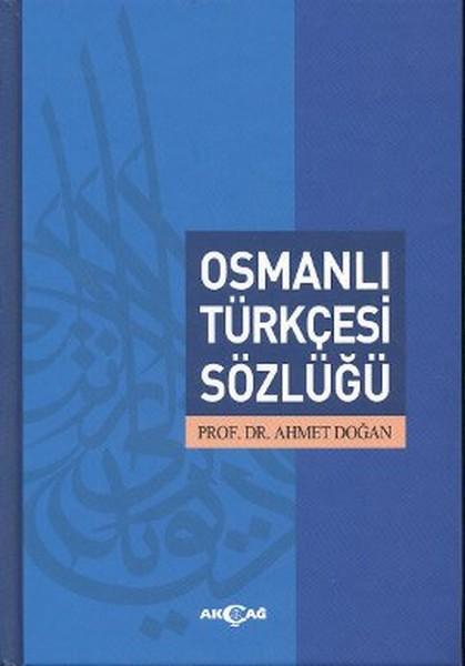 Osmanlı Türkçesi Sözlüğü.pdf