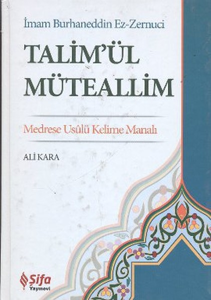 Talimül Müteallim.pdf