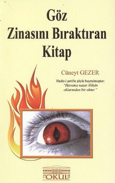 Göz Zinasını Bıraktıran Kitap.pdf