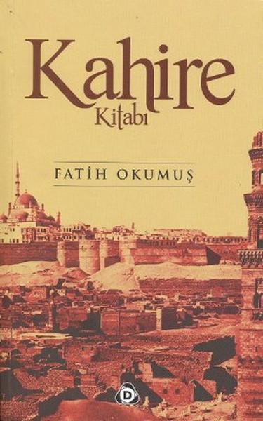 Kahire Kitabı.pdf