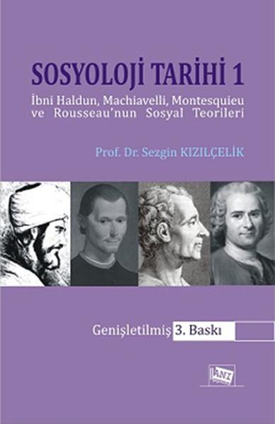 Sosyoloji Tarihi 1.pdf