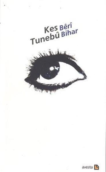 Kes Tunebü.pdf