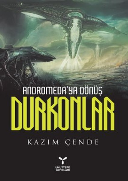Andromedaya Dönüş Durkonlar.pdf