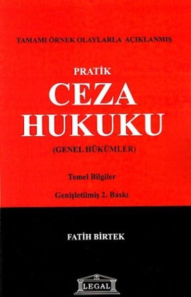 Pratik Ceza Hukuku.pdf