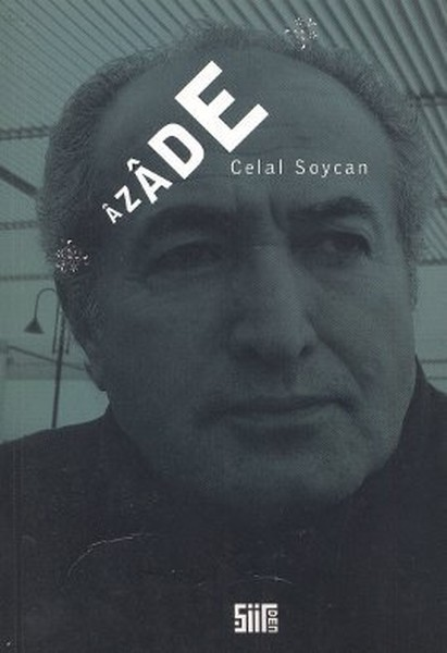 Azade.pdf