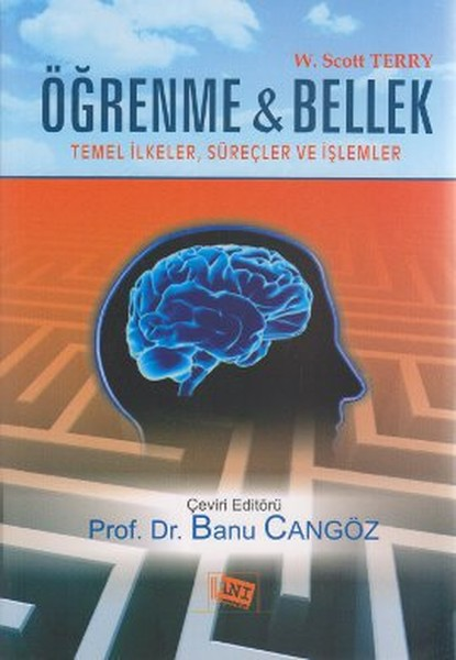 Öğrenme ve Bellek.pdf