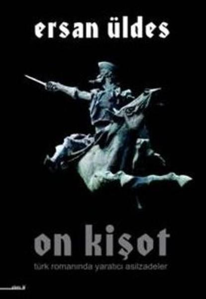 On Kişot.pdf
