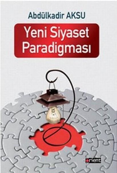 Yeni Siyaset Paradigması.pdf