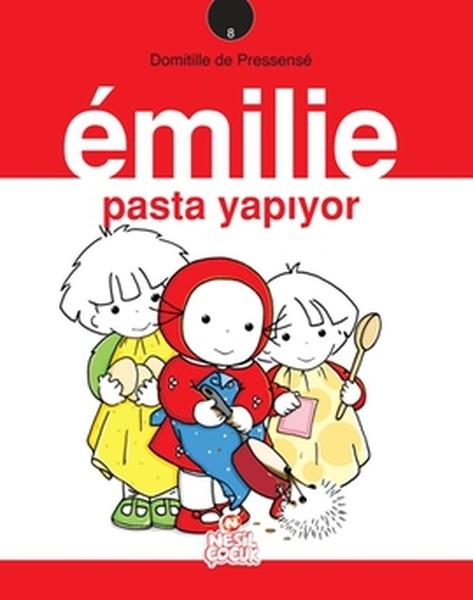 Emilie Pasta Yapıyor.pdf