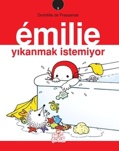 Emilie Yıkanmak İstemiyor.pdf