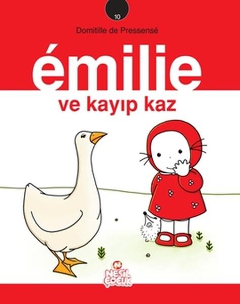 Emilie ve Kayıp Kaz.pdf