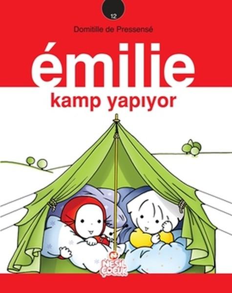 Emilie Kamp Yapıyor.pdf