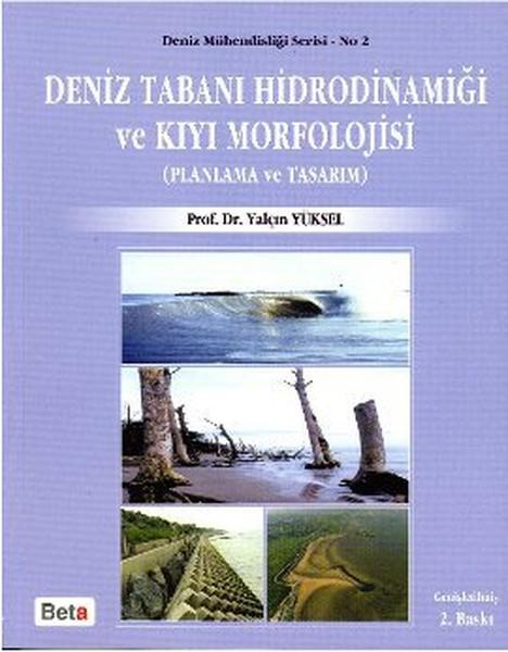 Deniz Tabanı Hidrodinamiği ve Kıyı Morfolojisi.pdf