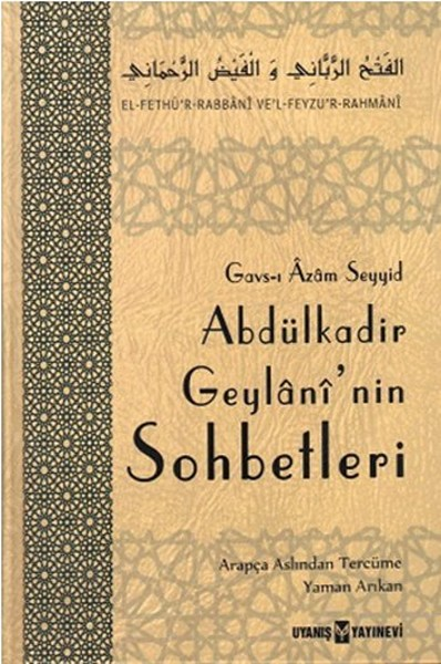 Abdülkadir Geylaninin Sohbetleri.pdf