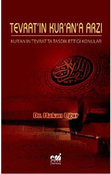 Tevratın Kurana Arzı.pdf