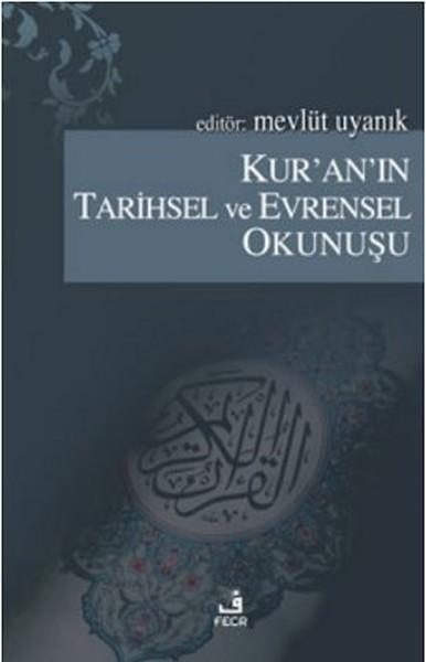 Kuranın Tarihsel ve Evrensel Okunuşu.pdf