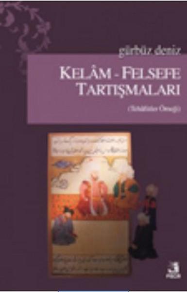 Kelam - Felsefe Tartışmaları.pdf