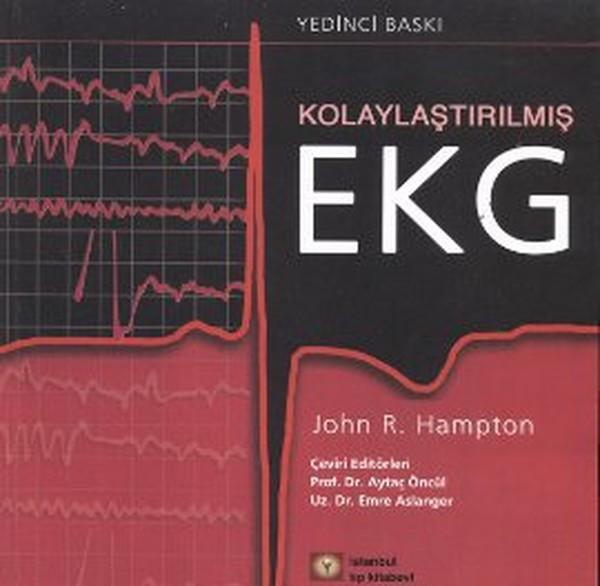Kolaylaştırılmış EKG.pdf