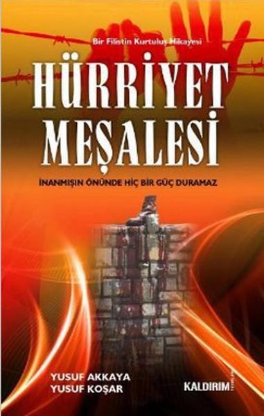 Hürriyet Meşalesi.pdf