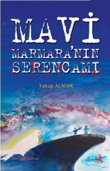 Mavi Marmaranın Serencamı.pdf