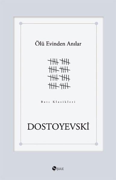 Ölü Evinden Anılar.pdf