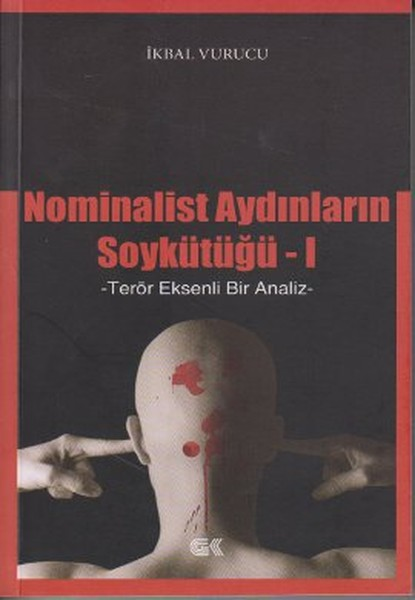 Nominalist Aydınların Soykütüğü 1.pdf