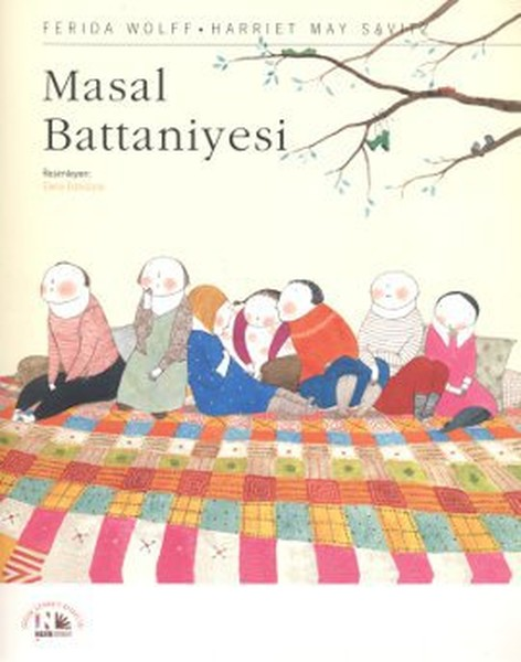 Masal Battaniyesi.pdf