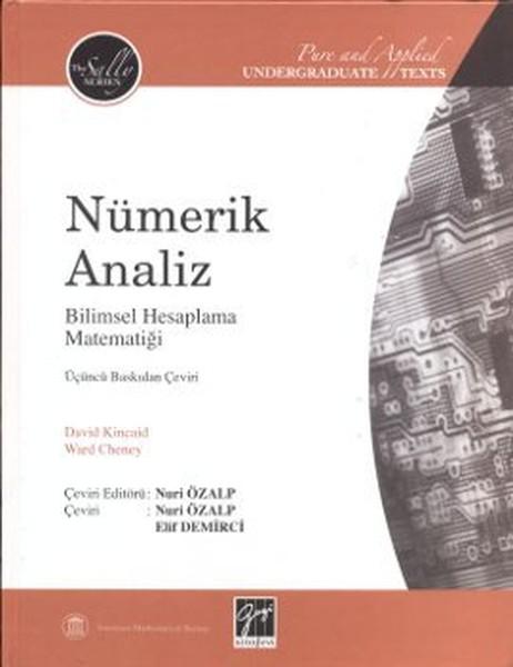 Nümerik Analiz.pdf