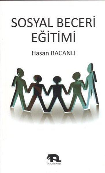 Sosyal Beceri Eğitimi.pdf