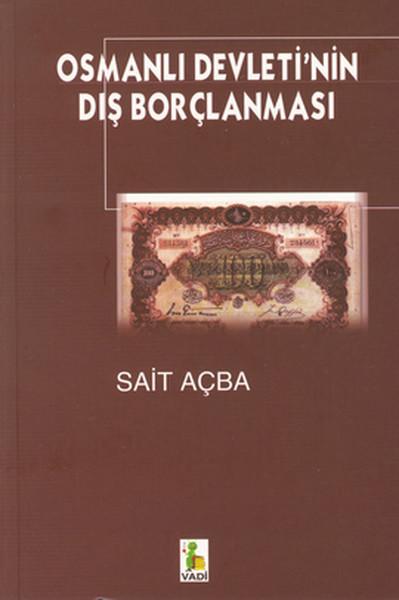 Osmanlı Devletinin Dış Borçlanması.pdf