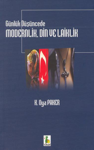 Günlük Düşüncede Modernlik Din ve Laiklik.pdf