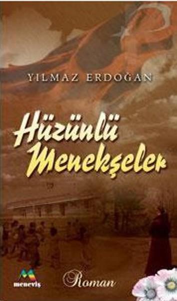 Hüzünlü Menekşeler.pdf