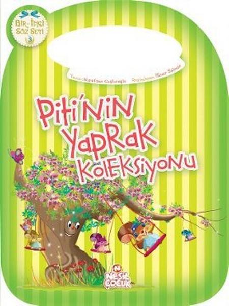 Pitinin Yaprak Koleksiyonu.pdf