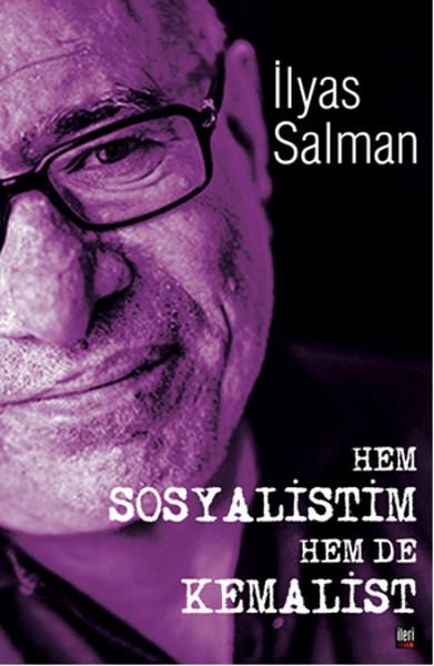 Hem Sosyalistim Hem De Kemalist!.pdf
