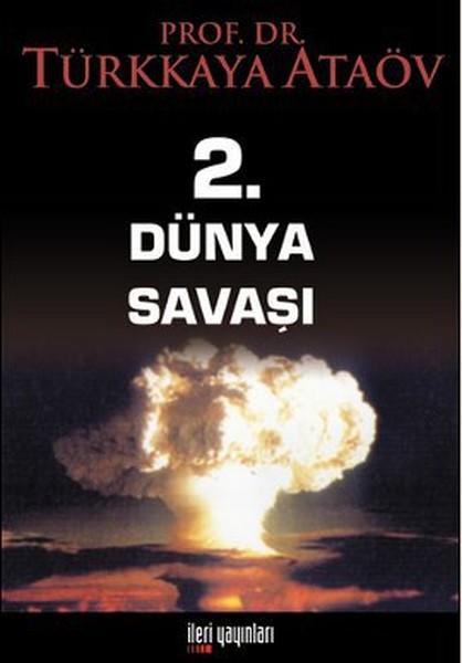 2. Dünya Savaşı.pdf