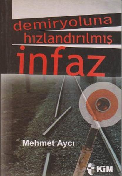 Demiryoluna Hızlandırılmış İnfaz.pdf
