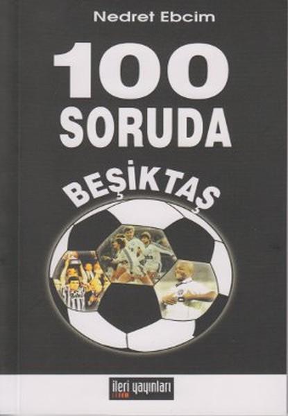 100 Soruda Beşiktaş.pdf