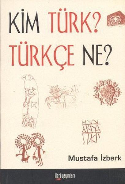 Kim Türk? Türkçe Ne?.pdf
