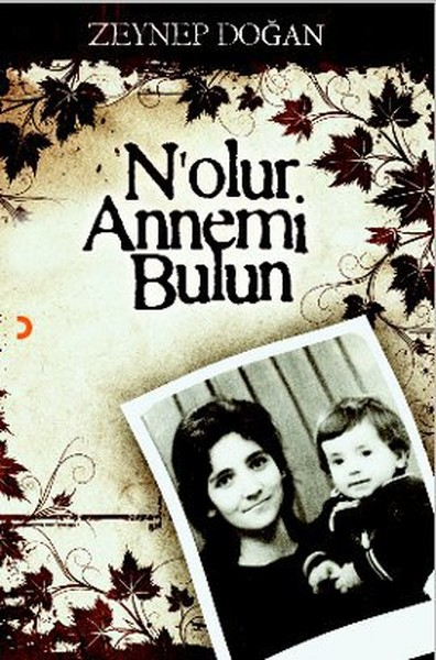 Nolur Annemi Bulun.pdf