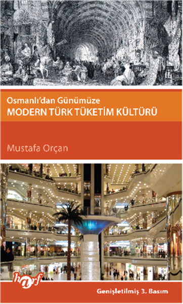 Osmanlıdan Günümüze Modern Türk Tüketim Kültürü.pdf