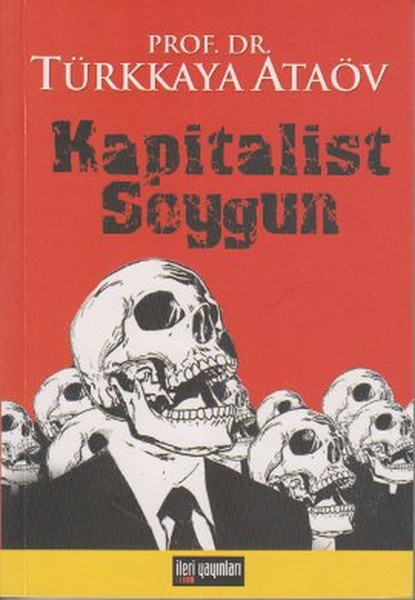 Kapitalist Soygun.pdf