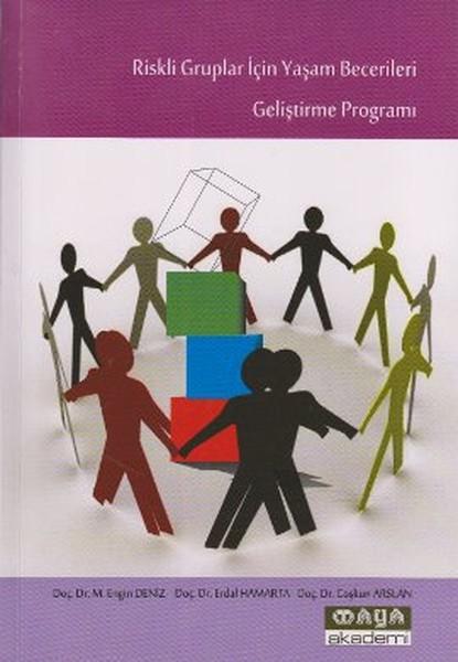 Riskli Gruplar İçin Yaşam Becerileri Geliştirme Programı.pdf