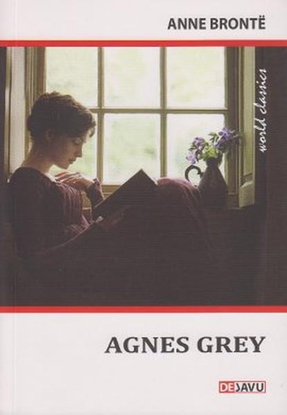 Agnes Grey.pdf